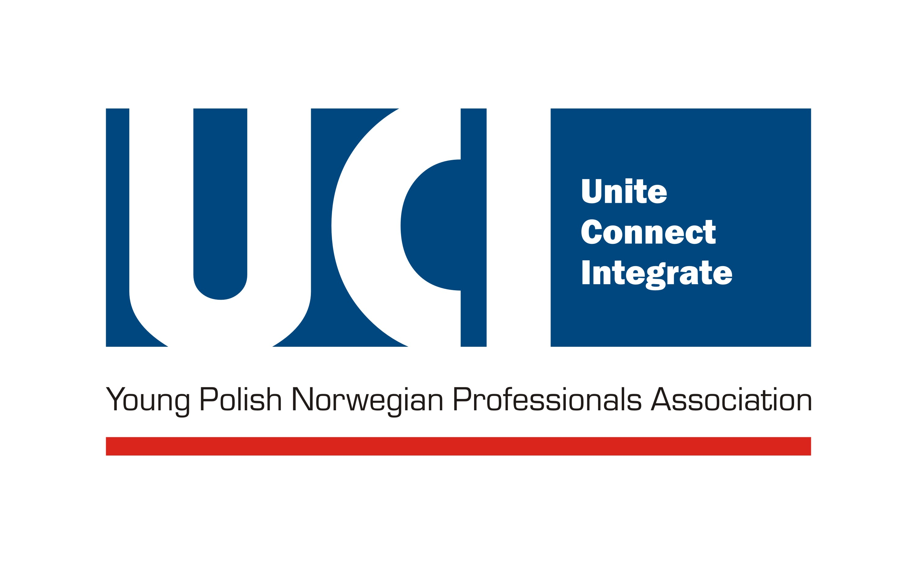 Young Polish Norwegian Professionals Associations